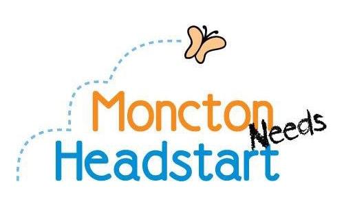 Moncton HeadStart